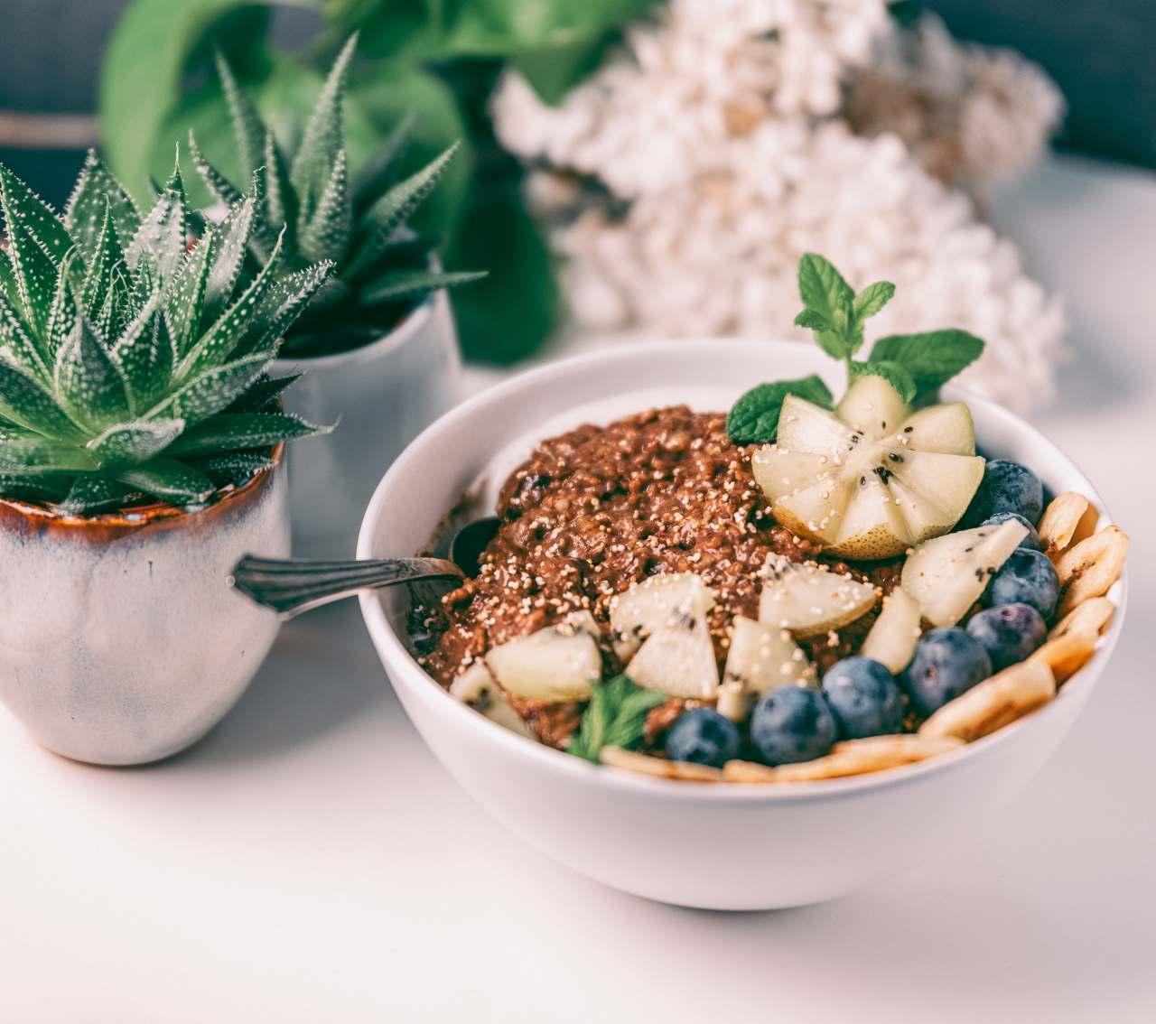 ganzheitliche-gesundheit-superfoods