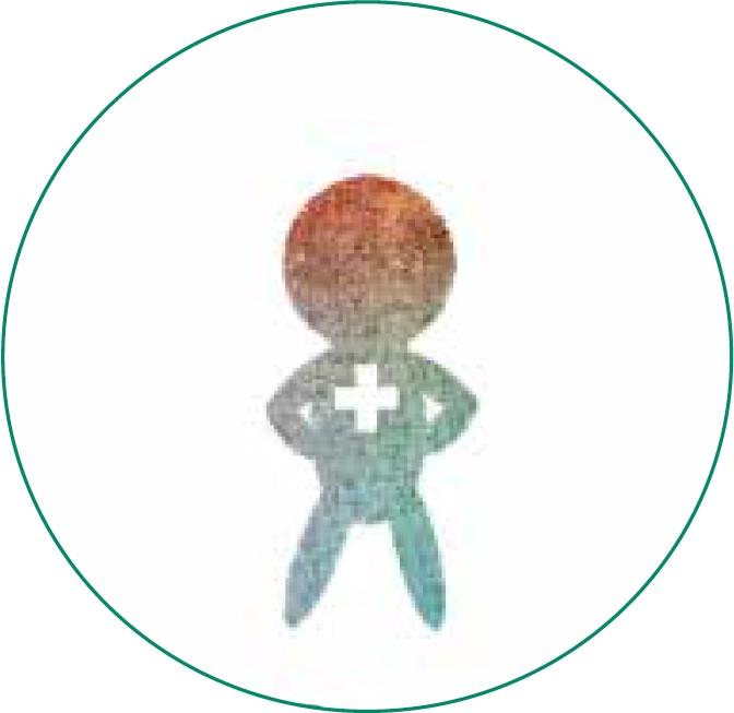 ma3-icon-gesundheit-kreis