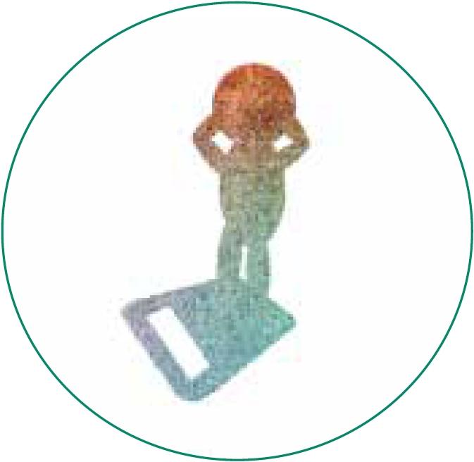 ma3-icon-gewicht-kreis